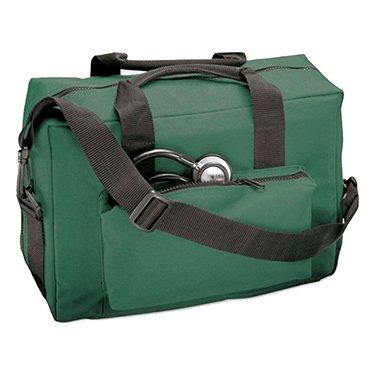 ADC 1024 Nurse/Physician Nylon Medical Bag
