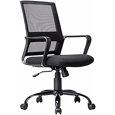 bestmassage-home-office-chair-desk