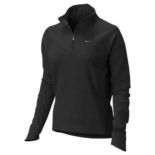 Nike Heren Lucht Epische Snelheid Tr Ii Crosstrainer Schoenen Binair Blauw / Wit / Zwart