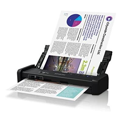 epson-ds-320-mobile-scanner-with