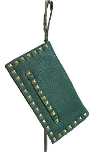 sondra-roberts-clutch-handbag