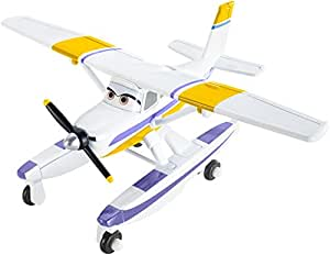 Disney Planes Sea Plane Diecast Aircraft