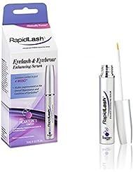 Rapidlash Eyelash and Eyebrow Serum