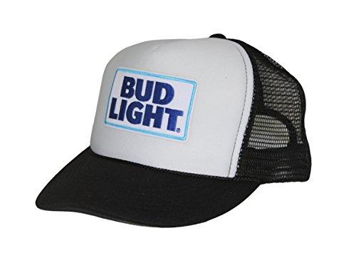 bud-light-baseball-hat-trucker-cap-adult-one-size