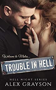Trouble in Hell (Hell Night Series, Book One)