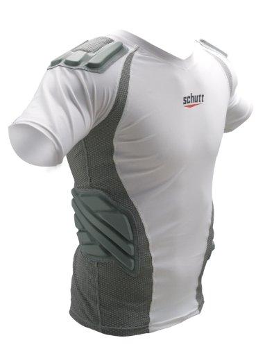 Schutt Shirt - 3