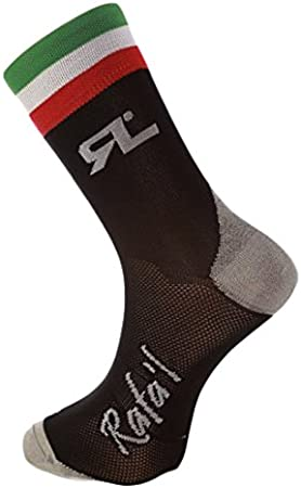 Rafal Selection Chaussettes Homme