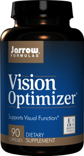 Видение Optimizer 90 Капсулы