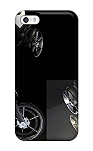 Tough Iphone JBCPzeu21868qyBRN Case Cover/ Case For Iphone 5/5s(audi Motorcycle )
