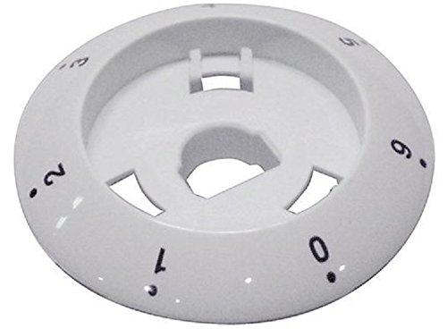 Fagor - Boton de control para cocina, conmutador, 2EP-4E X ...