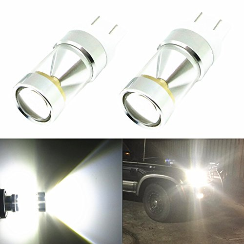 Alla Lighting Genuine Xtremely Replacement product image