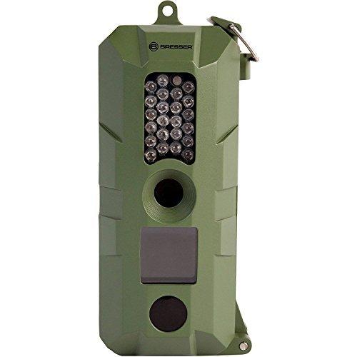 祝開店!大放出セール開催中 Bresser [並行輸入品] Game Camera 5 MP Standard MP Standard Green [並行輸入品] B0755B5W2D, 挨拶状 はがき 印刷 帰蝶堂:27f26679 --- trainersnit-com.access.secure-ssl-servers.info