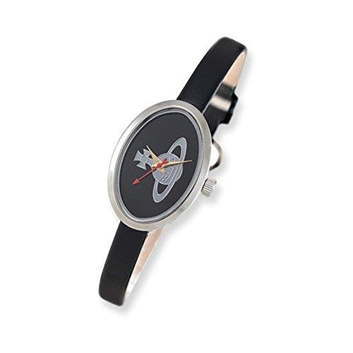Ladies Vivienne Westwood Medal Black Watch