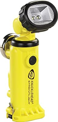 Streamlight Knucklehead Work Light without Charger