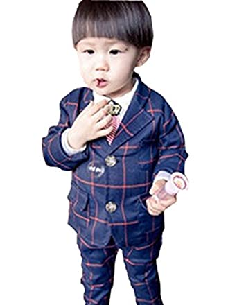 835d1b6365402 子供スーツ タキシード フォーマルウェア フォーマルスーツ 男の子スーツ 初節句 キッズ ジュニア スーツ 紳士服 発表