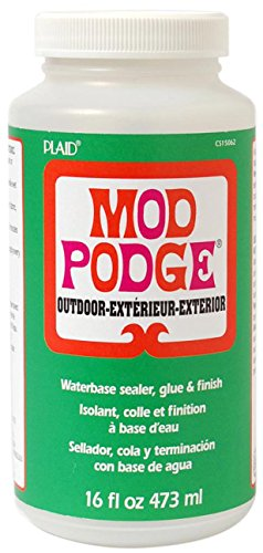 plaid-outdoor-mod-podge-decoupage-waterbase-sealer-glue-finish-16oz-473ml