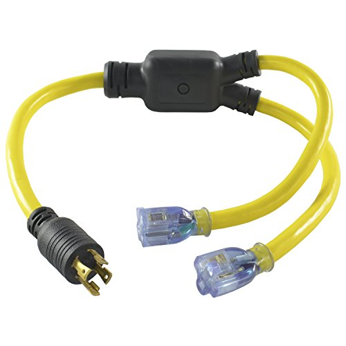Conntek YL1430520S Cable Generator