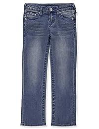 True Religion Boys' Jeans