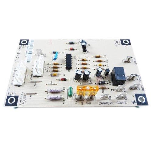 HK61EA013 - Payne OEM Replacement Furnace Control Board