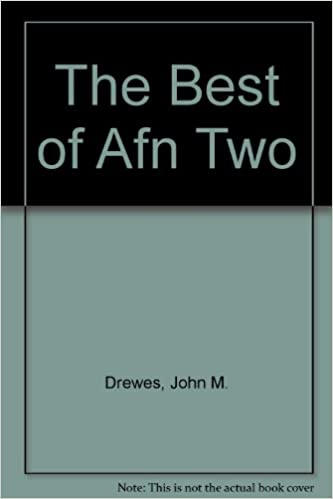 Reference hot pdf books by john m drewes fandeluxe Images