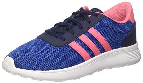 Blau 000 Racer Reauni Maruni Lite Unisex Erwachsene Sneaker adidas Rostiz OqnZFXxH