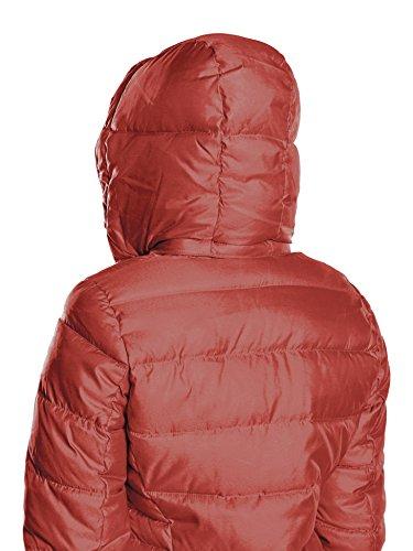 Lava Jacket O Control Pink 'neill Jacke Lw qxUTX6OwTa