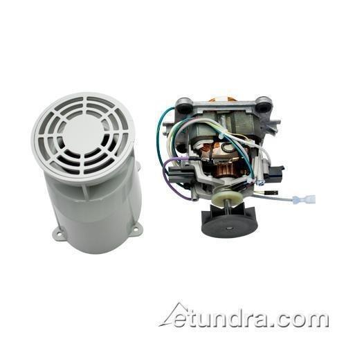 Vitamix 15680 Motor Assembly 120 Volt Vita-Mix 26654 by Vitamix