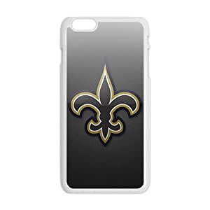 Cool-Benz new orleans saints Phone case for iPhone 6 plus
