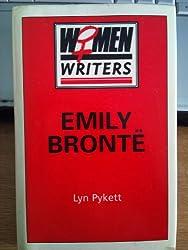 Emily Bronte (Women Writers)