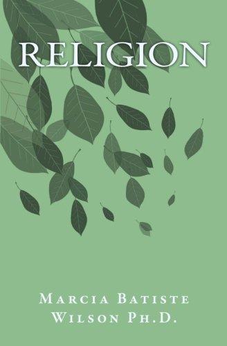 Download Religion pdf