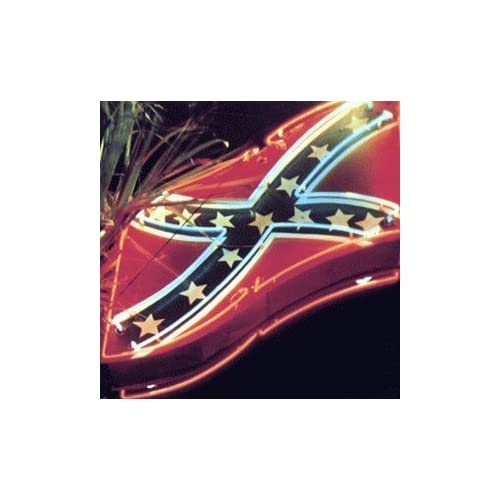 Give Out But Don't Give Up by Primal Scream (2001-01-15)