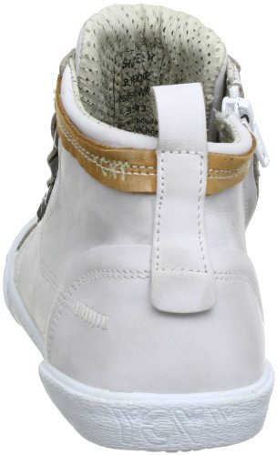 femme Yellow Cab mode Y25058 Baskets ORZOznp