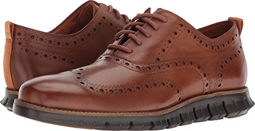 cole haan mens - 9