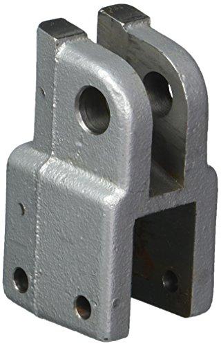 Kohler Ridgid 61877 Support, Pipe Cutter 1233