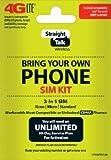 Straight Talk Samsung Galaxy S10 Plus SM-G975U