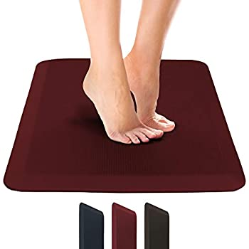 Amazon Com Royal Anti Fatigue Comfort Mat 20 In X 39 In