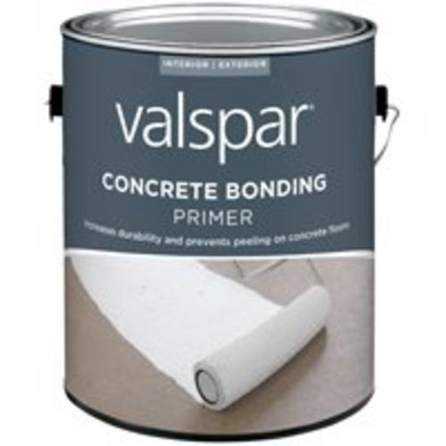valspar-82000-1g-bonding-primer-0240082000007