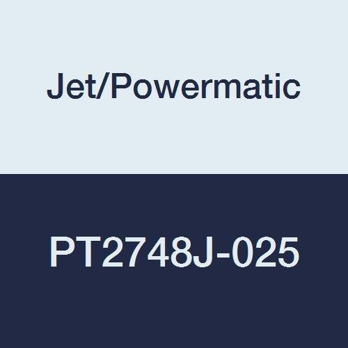 - Jet/Powermatic PT2748J-025 Ram Piston