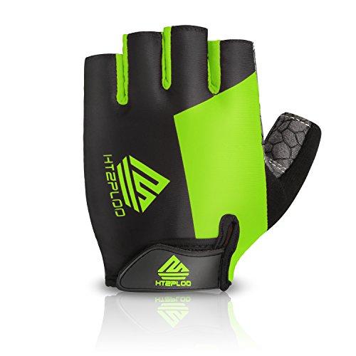 Buy mountain bike gloves 2017