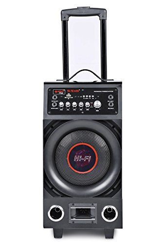 the 10 best dj equipment for beginners with speakers best of 2018 reviews no place called home. Black Bedroom Furniture Sets. Home Design Ideas