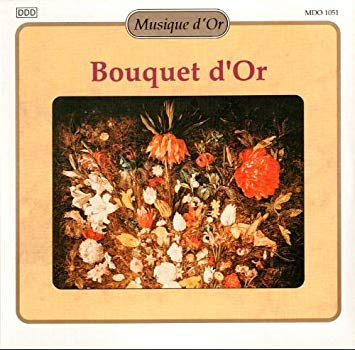 Bouquet D'Or ()