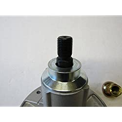 BLADE SPINDLES JOHN DEERE GY20454 GY20867 GY20962