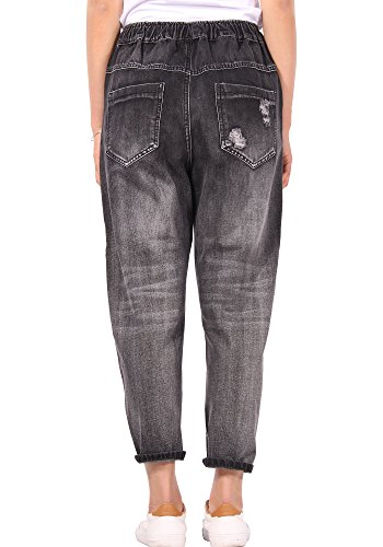 Jeans JeansForest Camo Donna JeansForest Jeans Jeans Camo Jeans Camo Camo JeansForest Jeans JeansForest Donna Donna Donna JeansForest AwPgAqnr5