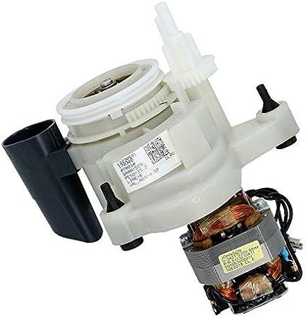 Molinillo 7313230501 compatible con DeLonghi cafeteras totalmente automáticas ESAM: Amazon.es: Hogar