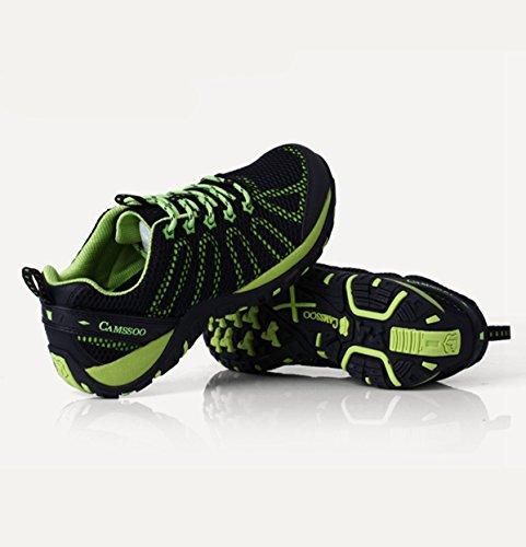 Unisex bajo XIGUAFR botas caño negro de adulto gFFf8B4