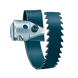 Ridgid 63075 Drain Cleaner Tools - T-22 3\