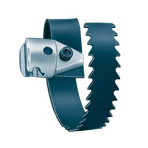 Ridgid 63075 Drain Cleaner Tools - T-22 3'' Spiral Cutter
