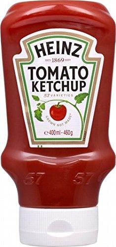 heinz-tomato-ketchup-460g