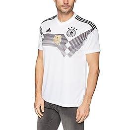 adidas DFB Heim-Trikot WM 2018 - Maillot - Homme