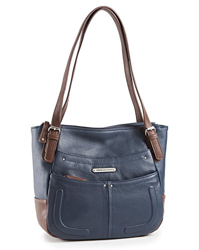 stone-mountain-osbourne-tote-nvybrn-navy-brown